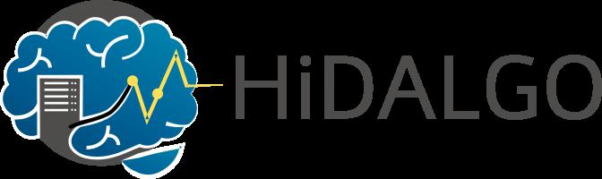 HiDALGO Training
